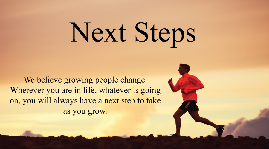 next-steps-pic