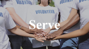 serve--button